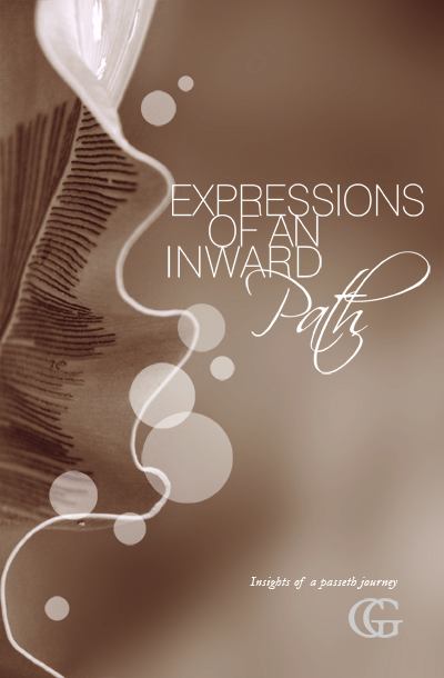 Expressions of an Inward Path