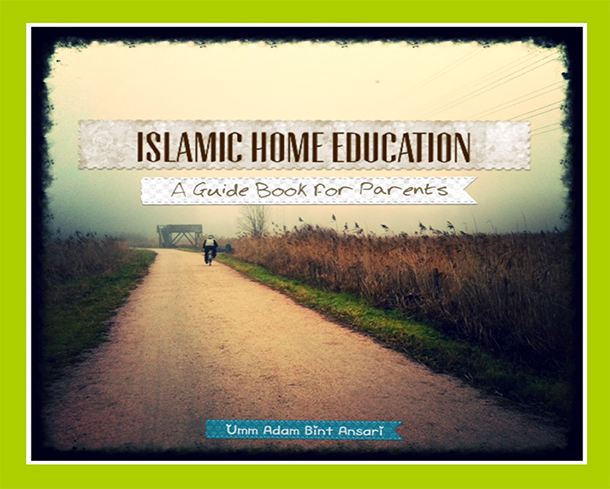 Islamic Home Education