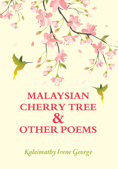 Malaysian Cherry Tree & Other Poems
