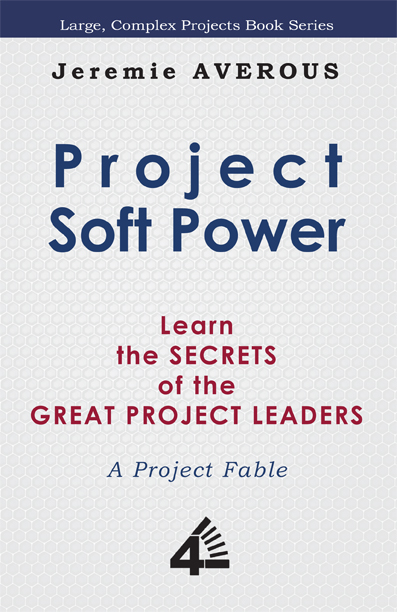 Project Soft Power